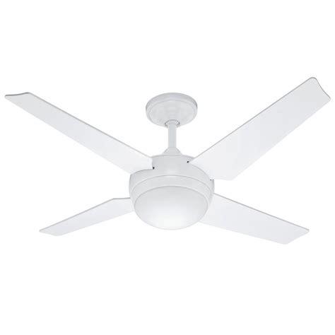omega casablanca white ceiling fan with light remote 28 casablanca ceiling fans dealers casablanca fan company