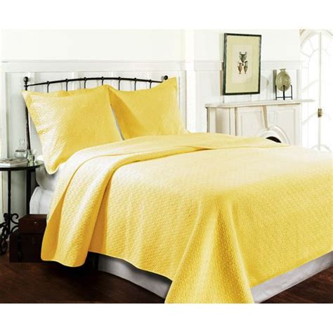 Yellow Bedding Set 17 Best Ideas About Yellow Bedding Sets On Pinterest Yellow Bed Covers Yellow And Gray