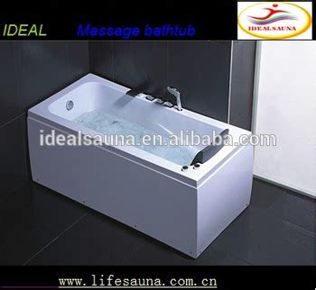Bathtub Wholesale by Most Popular New Product 2014 Bathtubs Wholesale Buy