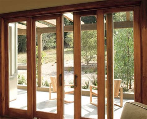 Sliding Glass Door Doors To Replace Sliding Glass Door