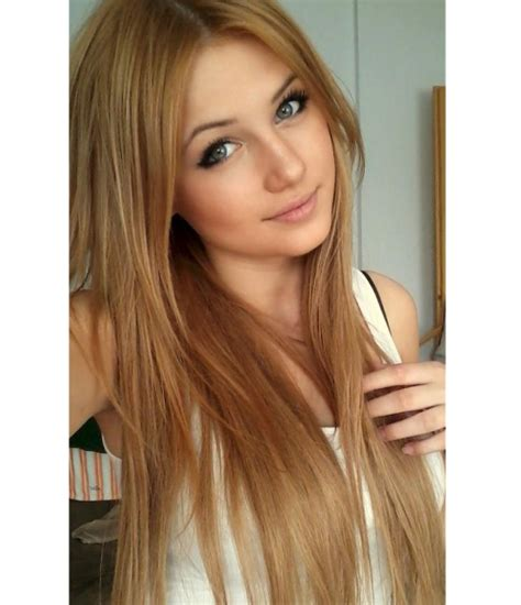 whats new in hair hair color whats new 2014 best new hair color photos 2017