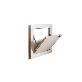 White Single Shelf Wall Shelves Contemporary Furniture Amara