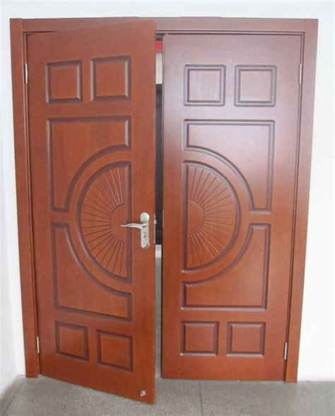 serrature per porte interne legno awesome porte interne legno contemporary acrylicgiftware