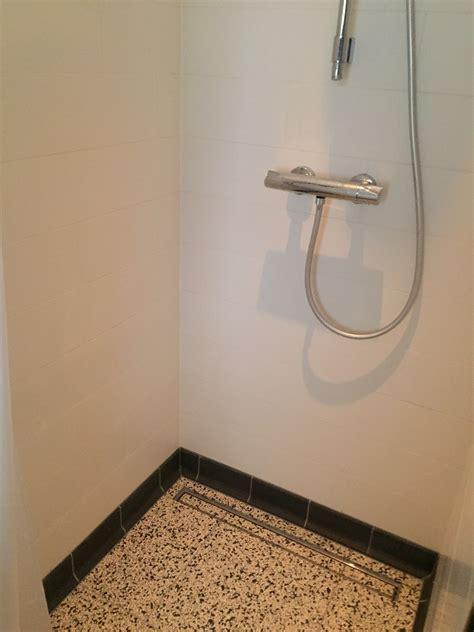 tegels 40 bij 40 granito 40x40 tegels in badkamer portugese tegels tegelaer