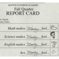 Boston College Letter Grade Scale Didn T We All Major In So We Could Stop Getting Real Grades 187 Mobylives