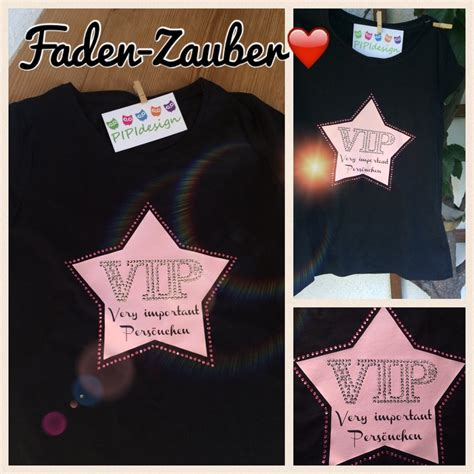 Folie Bedrucken Und Plotten by Vip Strass Folien Design F 252 R Plotter Und