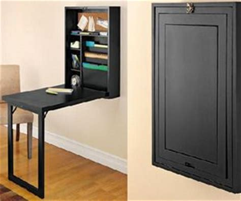 Murphy Bed Converts To Table Pinterest The World S Catalog Of Ideas