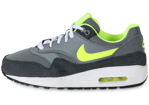 Nike Air Max One 7 chaussure nike air max one