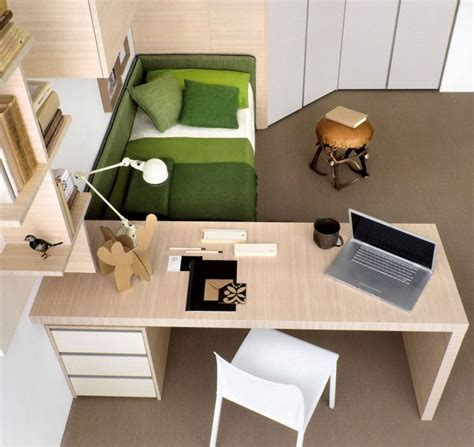 Small Desk Chair Design Ideas Beech Study Desk Furniture Design Interior Design Ideas