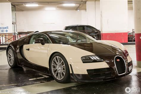 bugatti veyron 2017 bugatti veyron 16 4 grand sport vitesse 24 january 2017