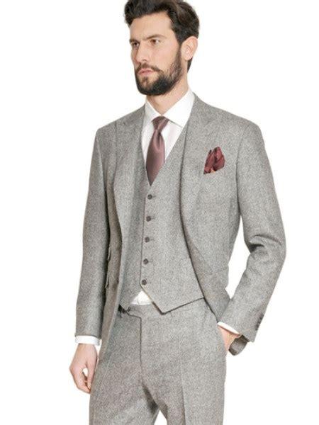 light gray mens light grey suit go suits