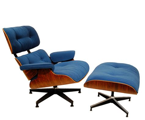 vintage eames lounge chair and ottoman vintage eames lounge chair and ottoman jacshootblog