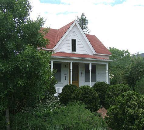 the tumbleweed tiny house company silodrome tumbleweed tiny house company shelter pinterest
