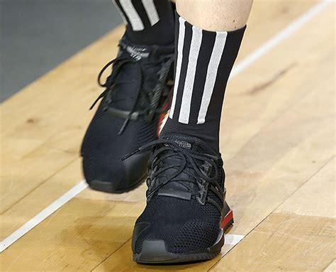 Y3 Yohji Yamamoto Suberou yohji yamamoto unveils brand new styles from the adidas y 3 ss18 footwear collection