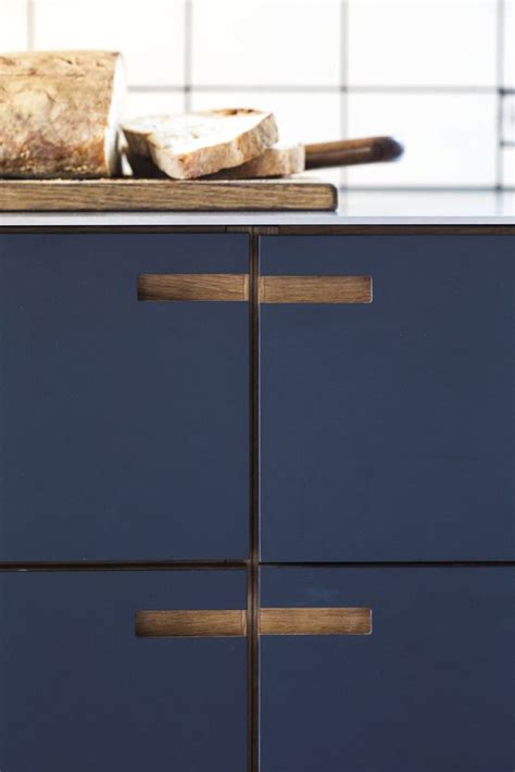 pulls for oak cabinets 27 best routed cabinet pulls images on