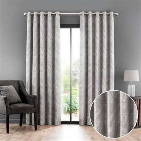 dunelm ready made curtains uk 25 best ideas about grey eyelet curtains on pinterest