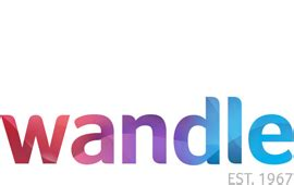 wandle touch welcome to frazers surveyors limited