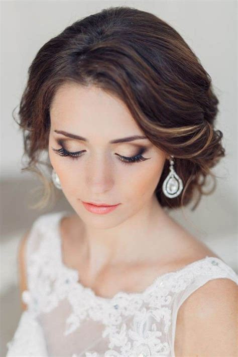 Wedding Makeup by How To Get Best Wedding Makeup Cosmetic Ideas Cosmetic Ideas