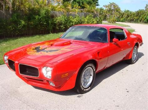 pontiac family eye care 1000 images about cars drag pro on