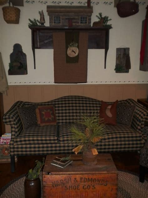 primitive living room furniture 1000 images about upholstered furniture on pinterest
