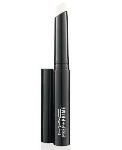 Mac Prep Primer prep prime lip primer makeup macy s