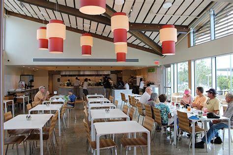 Fogg Caf 233 Naples Botanical Garden Botanical Garden Cafe