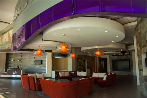 Taco Bell Corporate Office by Taco Bell Restraunt Support C Taco Bell Office Photo