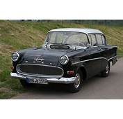 Opel Rekord  Pinterest Models And Classic