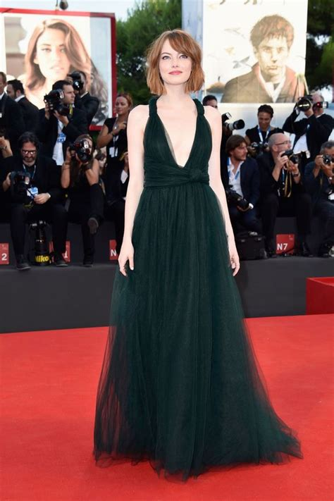emma stone red carpet dresses emma stone red carpet image 2569970 by lady d