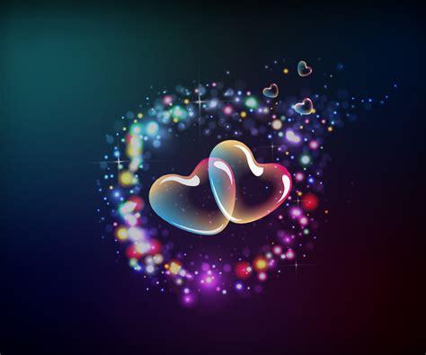 wallpaper 3d love hearts 3d love images hd 15 free wallpaper hdlovewall com