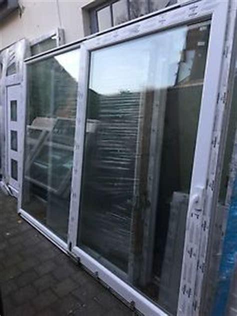 wo fenster kaufen fenster kunststofffenster net sale pvc aluplast 4000 psk