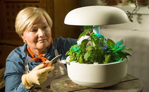 the smart garden soilless smart gardens smart garden