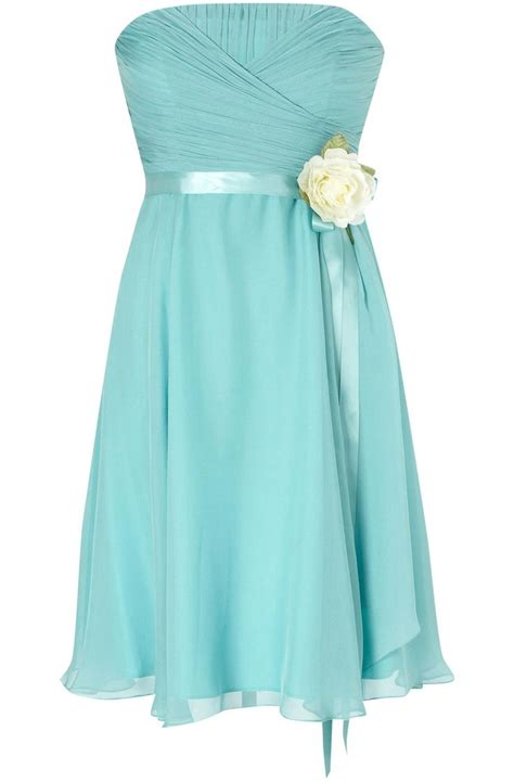 light teal bridesmaid dresses teal bridesmaid dresses