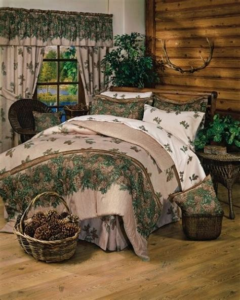 garden ridge comforter sets pine cone comforter sets pine cone bedding comforter set