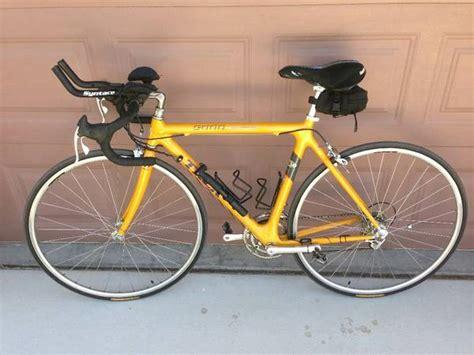 Tool Kit Crank Cagnolo trek 5000 oclv carbon road bike for sale