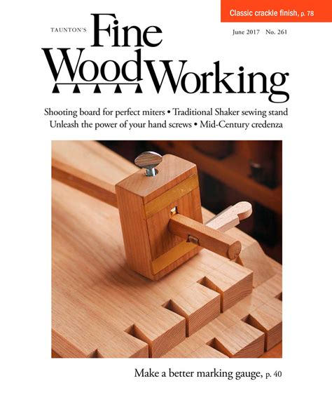 woodworking free finewoodworking expert advice on woodworking and