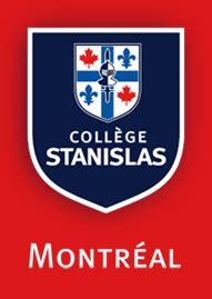 le college stanislas de montreal  quebec college prive