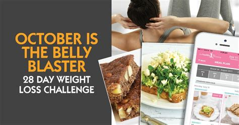 Rubens New Weight Loss Challenge by 5 Reasons You May Not Be Losing Belly