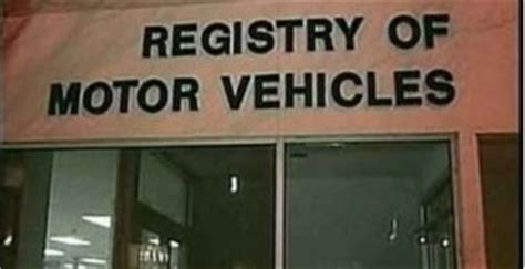 mass rmv boat registration mass registry of motor vehicles fee increase