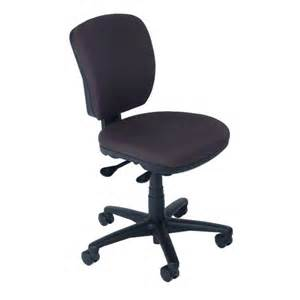 great chairs improve your health and well being with great office