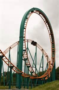 Roller Coaster Speed File Speed Oakwood 2 Jpg