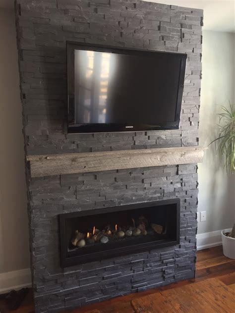 Custom Fireplaces by Custom Fireplaces Goodfellastone