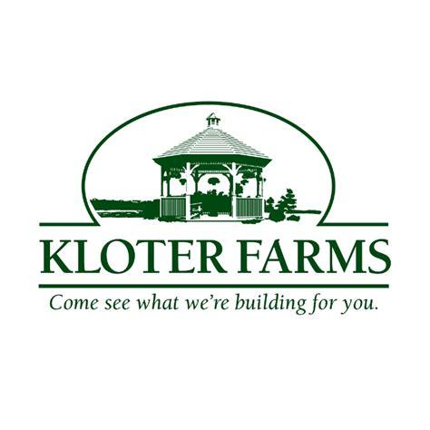 kloter farms furniture kloter farms