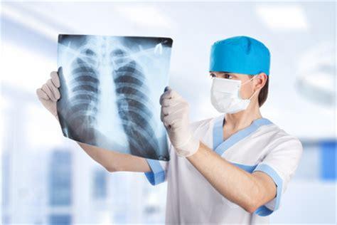 pulmonology hmc