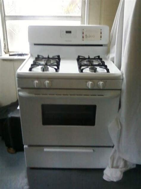 white gas stove alabama chilton county 200