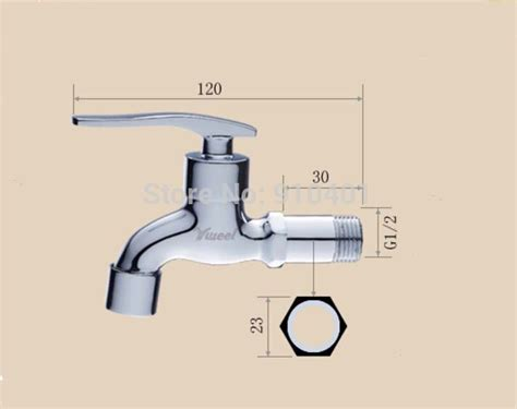 Small Sink Faucet by Wholesale And Retail Promotion New Chrome Brass Small Sink