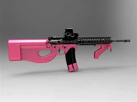 Design Blueprints Online the rise of 3 d printed guns the new york times