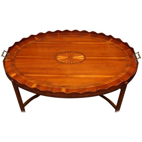 stickley coffee table stickley style coffee table for sale at 1stdibs