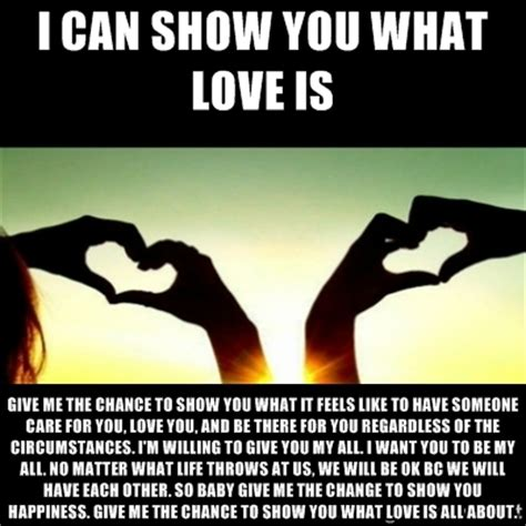 Love Meme Pictures - when you love someone memes image memes at relatably com