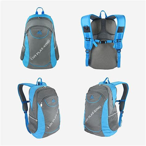 Backpack Folding Chair by A Chair Anywhere Backpack W Integrated Folding Chair